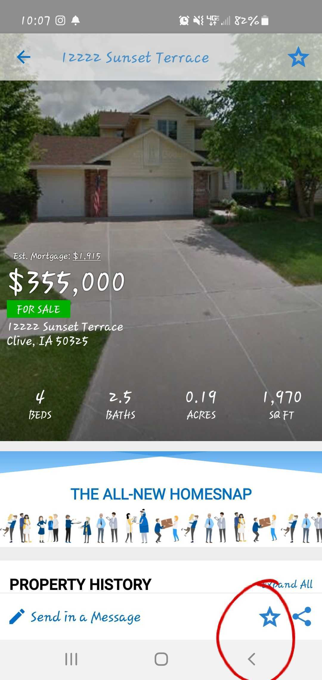 Screenshot_20210406-100711_Homesnap.jpg